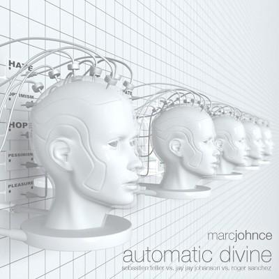 automaticdivine400.jpg