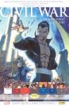 Serval-Wolverine V.I. - 163 - 046.jpg