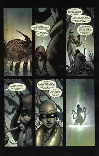 Frank Frazetta's Swamp Demon 23.jpg