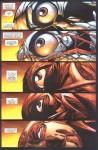Serval-Wolverine V.I. - 163 - 036.jpg