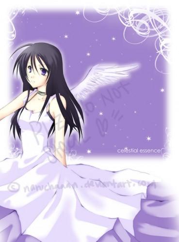 Ange___A_study_in_Purple_by_naruchaaan.jpg