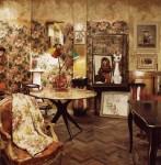 back-room-2-3734-867.jpg