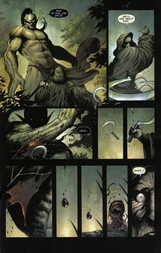 Frank Frazetta's Swamp Demon 07.jpg