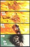 Serval-Wolverine V.I. - 163 - 033.jpg