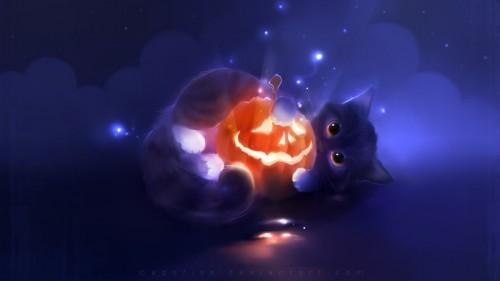 pumpkin_paper_by_apofiss-d4e3a8d.jpg