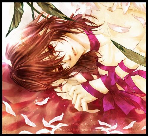 Vampire_Knight___Night_019_by_mrsloth.jpg