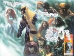 Serval-Wolverine V.I. - 163 - 034.jpg