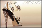 Jimmy-Choo-Sexy-Shoes.jpg
