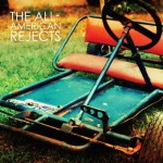 All-American_Rejects_-_The_All-Amer.jpg