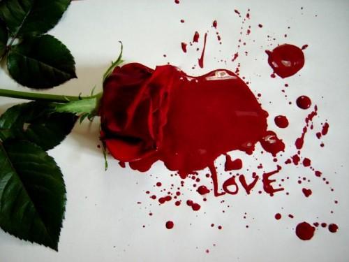 Love_by_LadybirdM.jpg