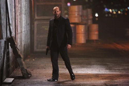 Jason Statham, Rogue.jpg