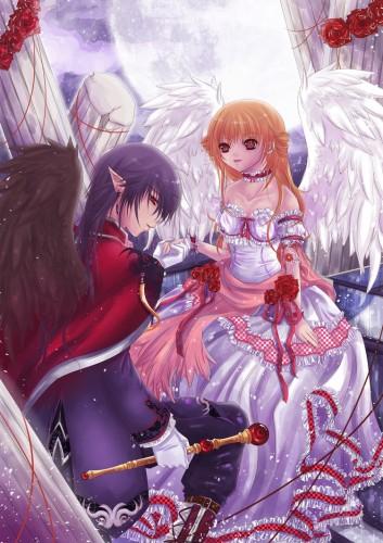 __angels___by_veleries-d1r6d50.jpg