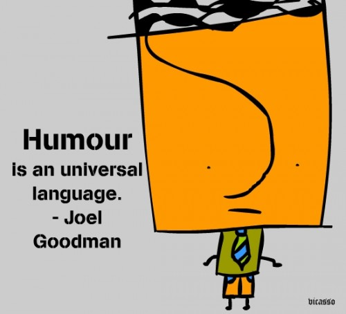 Humour_by_vneath.jpg