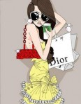 Dior_by_BIaTcHPUssY.jpg