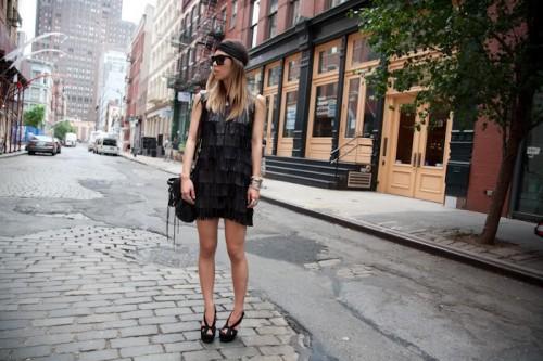 leatherdress2.jpg