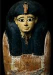 sarcophage-d-amenhotep-ier-350339.jpg