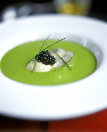 soupe cresson 880288_P.jpg
