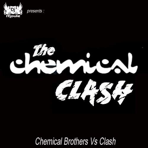 dj-moule-the-chemical-clash-web.jpg